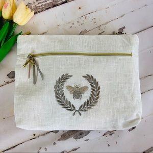 Crown Linen Design